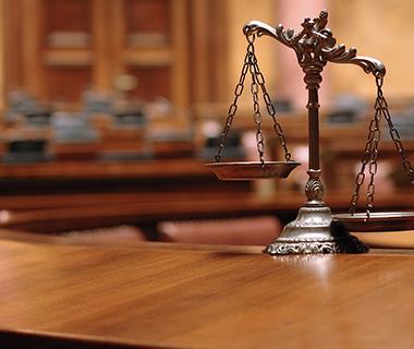 Cabinet avocat droit de la construction Rouen
