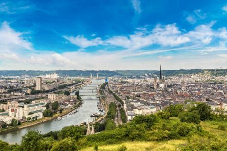 Avocat expulsion Rouen